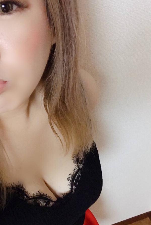 Aroma beauty -アロマビューティ- なみえ New