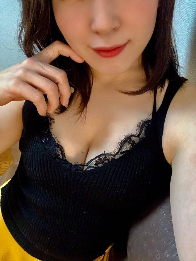 Aroma beauty -アロマビューティ- えみ