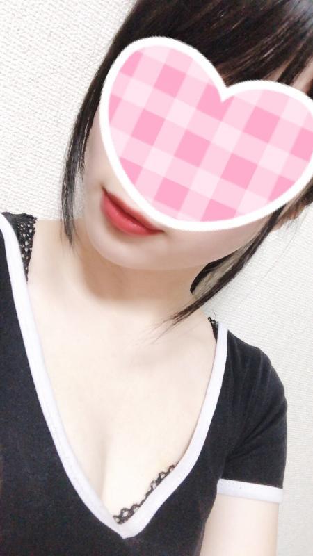 リラクゼーション アロマリッツ 3/19デビューりこセラピスト