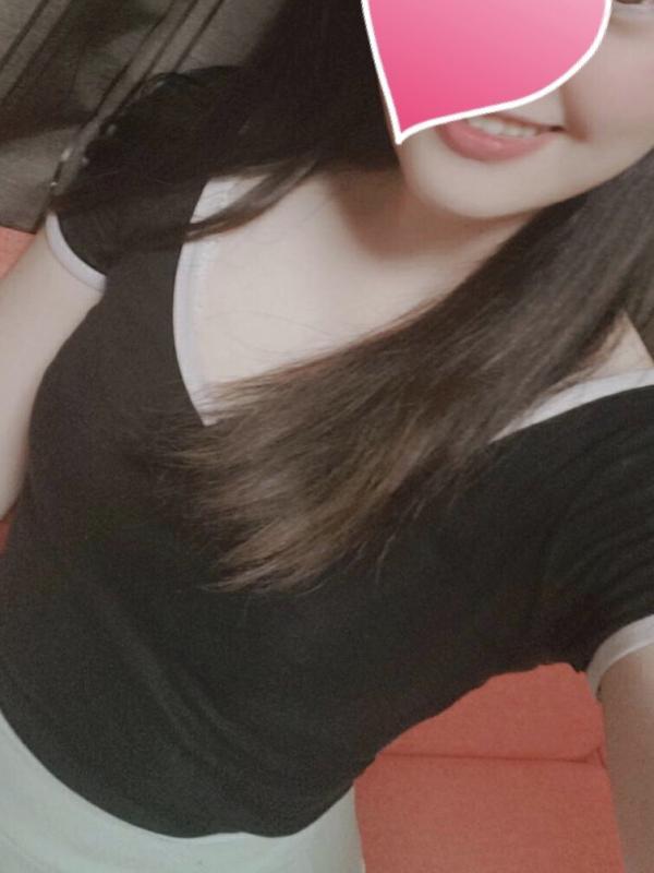 リラクゼーション アロマリッツ 【新人】らんセラピスト19歳