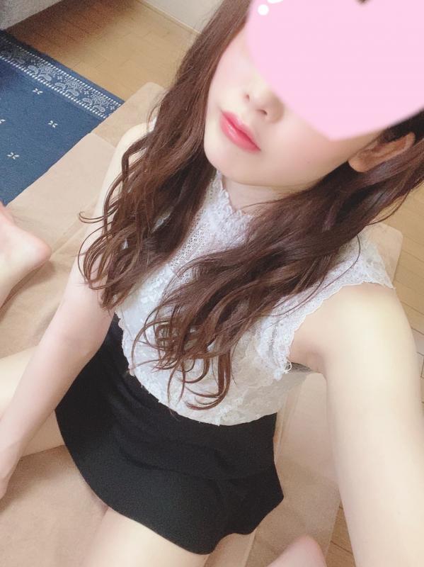 リラクゼーション アロマリッツ 【新人】かぐやセラピスト23歳